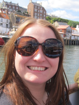 Natalie Photo for blog